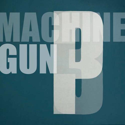 Portishead - Machine Gun (Danito Remix 2008) - FREE DOWNLOAD