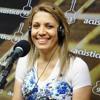 7º ACÚSTICO 93 FM - 02.10.2012 - ANDRÉA FONTES