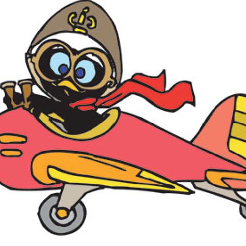Overzicht tekening Cartoon Airplane vliegtuig vliegtuigen vliegtuig  clipartafbeeldingen