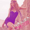 Addicted To You-Shakira-Electro Remix (Dj frank-TM) 130 Ok