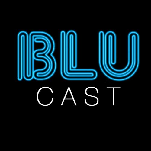Sydney Blu presents : BLUcast 019 feat. Paris and Simo