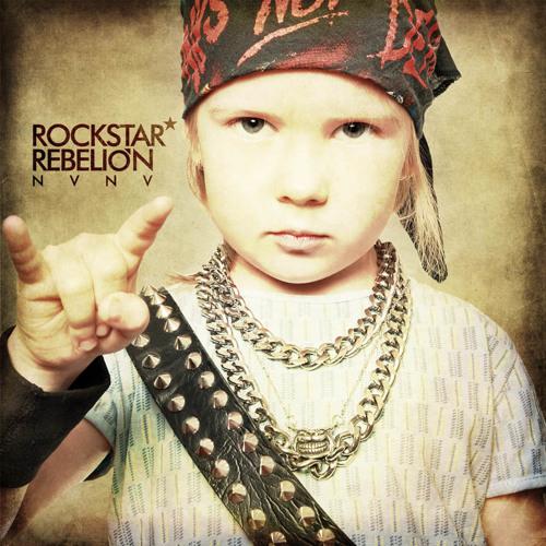 Rockstar Rebelion