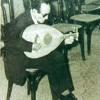 ذكرياتي - محمد القصبجي Zekrayaty - Mohammad El Qasabgi