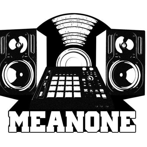 The MeanOne - Last Night (MASTER)