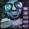 Night Vision Tour Mix 2012
