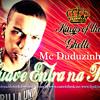 MC DUDUZINHO - SUAVE ENTRA NA FILA (DJ VITOR FALCÃO) LANÇAMENTO 2013 Kings of the