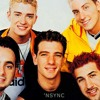 Nsync - Tearin' Up My Heart (Metal Cover) mp3