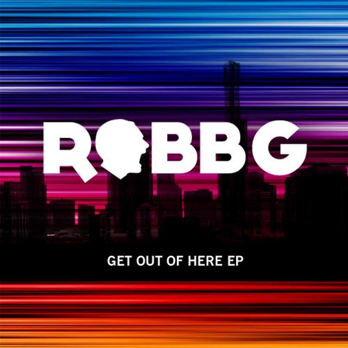 FLATLAND FUNK feat TORY D - LOSE CONTROL (LAZY RICH & ROBB G Remix)