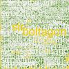 All Songs Aside (sampling Douglas Rushkoff)