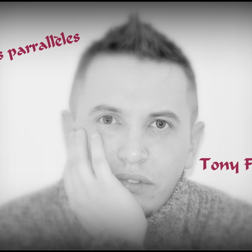 TONY FRANCK'S - MONDES PARALLELES