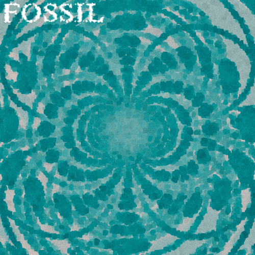 Fossil - Forest