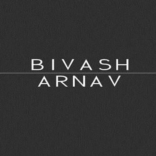Bivash and Arnav - From Within