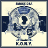 Smoke DZA - Diamond Feat Ab-Soul Prod By Kenny Beats mp3