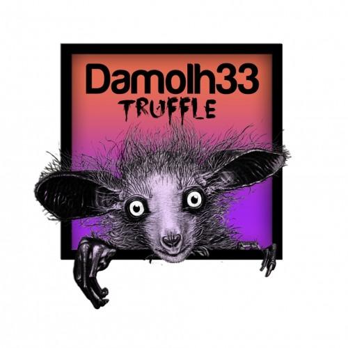 Damolh33 - Truffle (Karl Simon Remix)