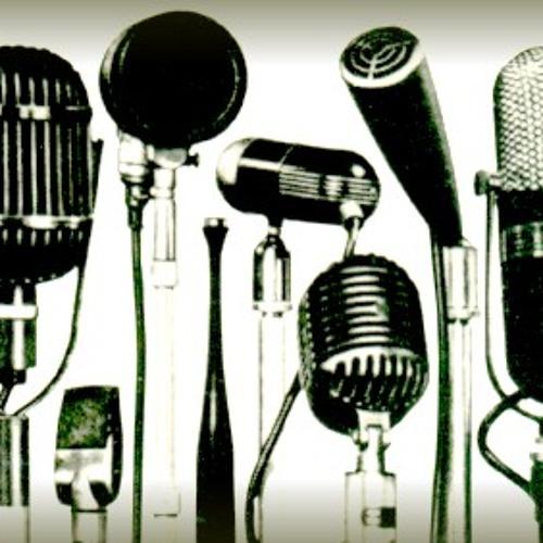 Entrevista Rádio MEC