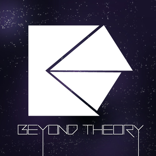 Beyond Theory - Touch Life (Free Download)