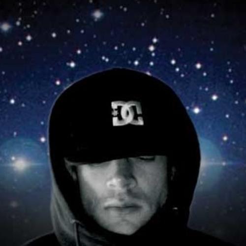 Urban/Pop/Hip-Hop
