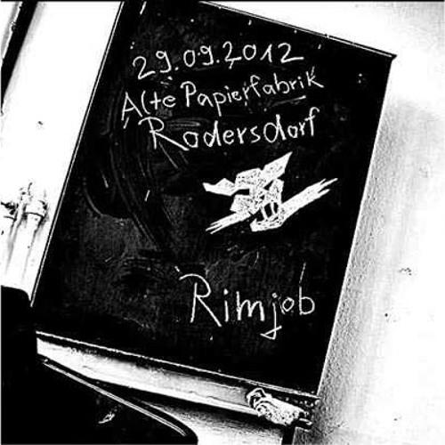 Karl Pelzer - Alte Papierfabrik Rodersdorf (29.09.2012) 0600 - 0730