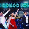 The Disco Song - Student Of The Year - Anaesthesia Mix