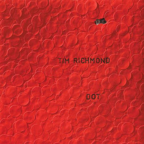 Tim Richmond — It's Always