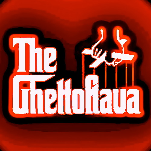 ~Give&Take~Walther  The Ghetto Flava