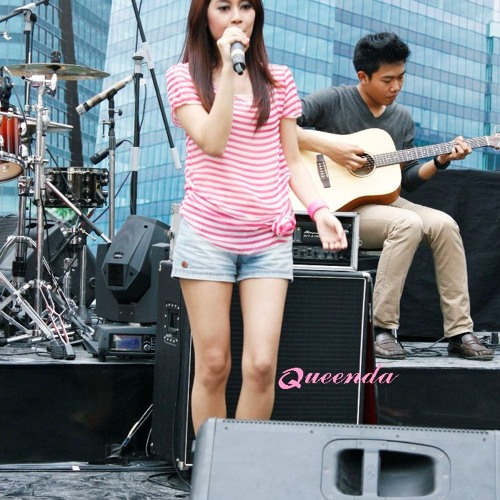 Dinda - Officially Missing You