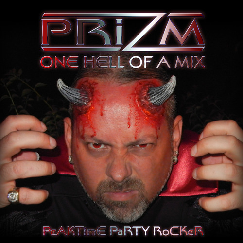 PRiZM - ONE HELL OF A MIX