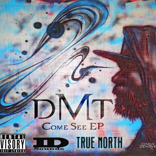 DMT - Saint Sinning Sinners (I'll Tell)