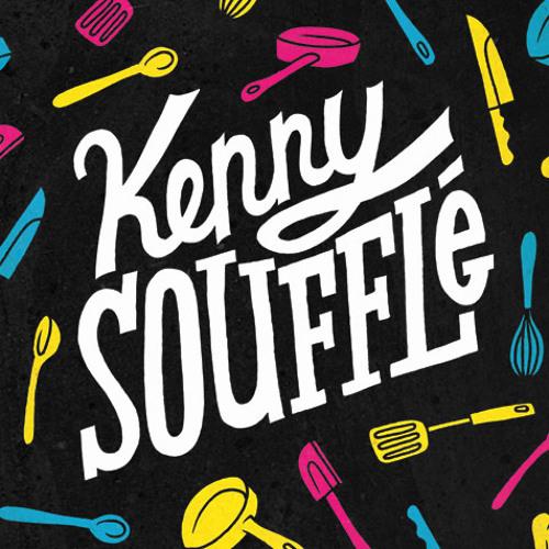 Kenny Soufflé - No Trivia [Free Download]