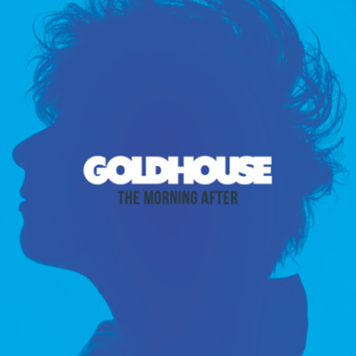 GOLDHOUSE - Only One