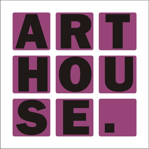 Rob Pearson & Jay Dynan - Neigh Your Neighbour (Jamie Anderson Remix) (ARTHOUSE)