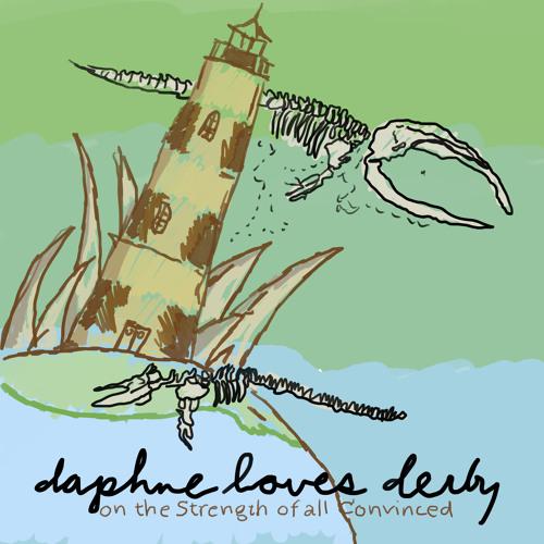 Sundays (Daphne Loves Derby)