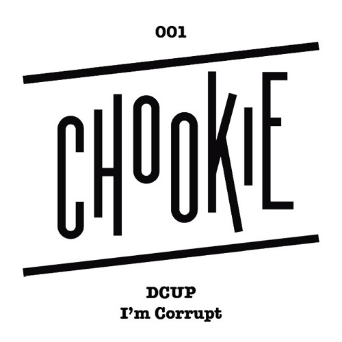 DCUP - I'm Corrupt (Peking Duk Remix)