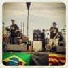 SONHO_EDG_Pensamento Afetado_part Indigesto_prod Thiago Prodigo