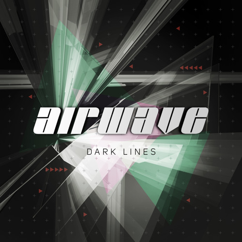 Airwave - Dark Lines - Minimix