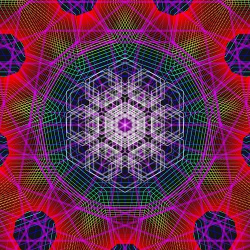 Medisin ~ Alchemystic