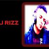 DJ Rizz - Gangnam style (Dhol vs Ganpat Remix)