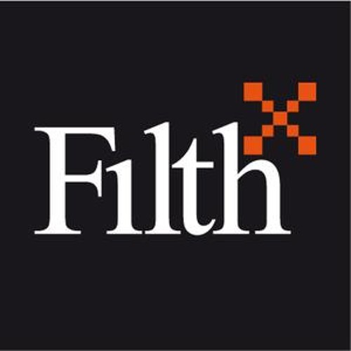 Filth - Time