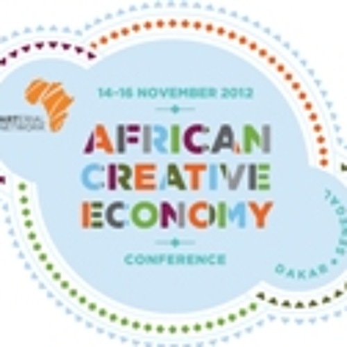 African Creative Economy Conference 2012 Theme Song