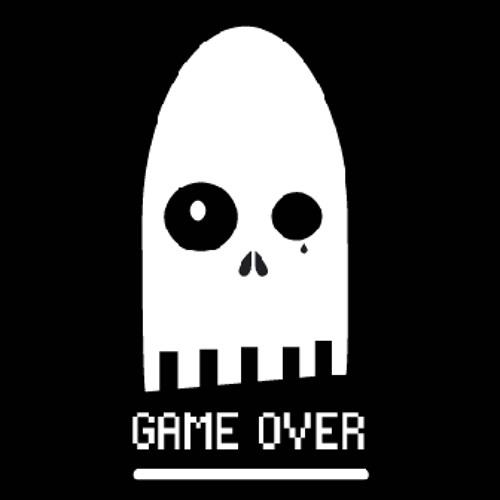 Game ovaire