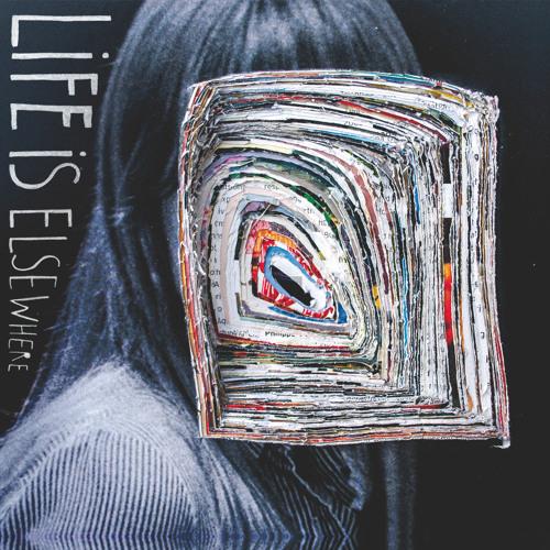Little Comets - A Little Opus