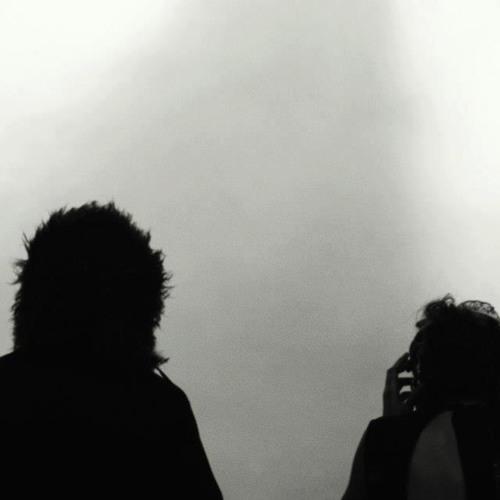 Live@Independance 2012 by ELYELLA DJs