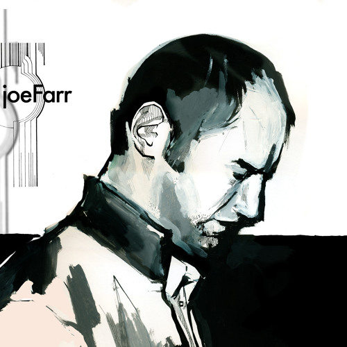 JoeFarr - Turbo Promo Mix