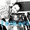 Zindgi Do Pal Ki House Mix