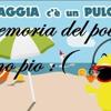 Pulcino Pio 2.0 - Manuel Iori MashUp Bootleg