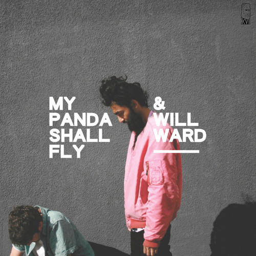 My Panda Shall Fly & Will Ward - British princess