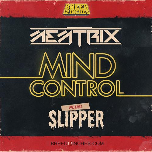 Memtrix - Slipper (Breed 12 Inches)