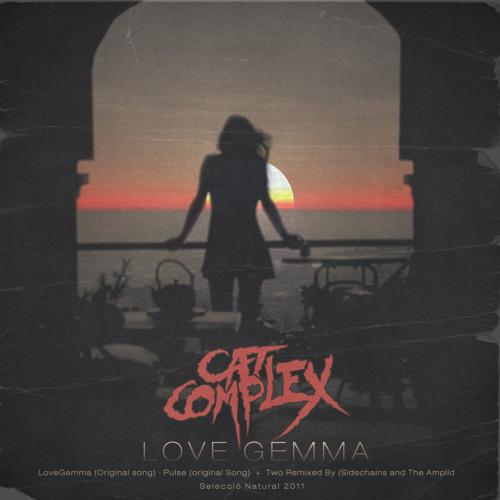 Love Gemma (Oiginal Song)