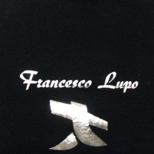 DJ Antoine Marchesini Silva Quintino Myers -  Ma Cherie Epic Bumbaclot (Francesco Lupo Bootleg)