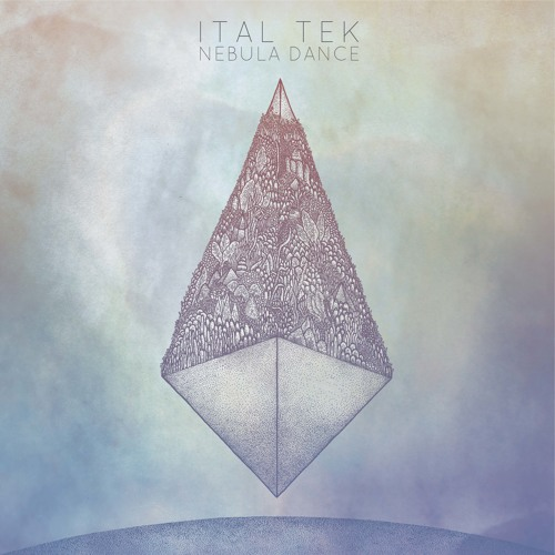 Ital Tek - Nebula Dance (Preview) [ZIQ325]